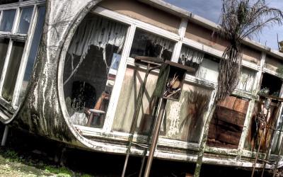 Futuro Houses-13