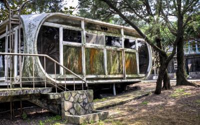 Futuro Houses-17