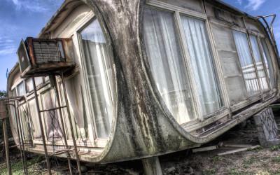 Futuro Houses-18