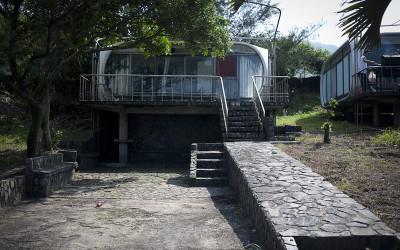 Futuro Houses-23