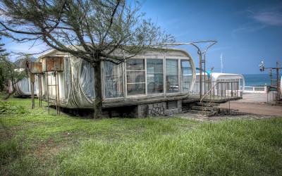 Futuro Houses-9