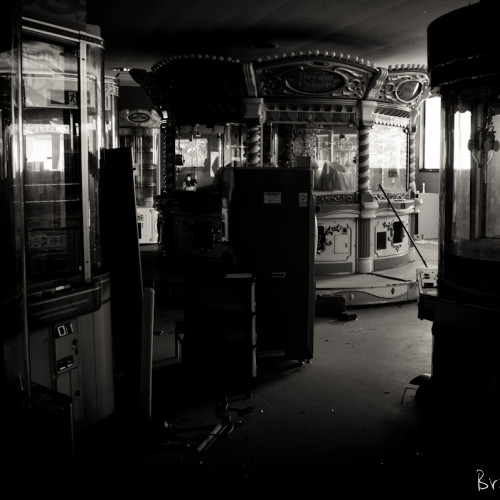 Nara_Dreamland-14