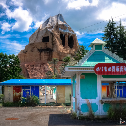 Nara_Dreamland-15