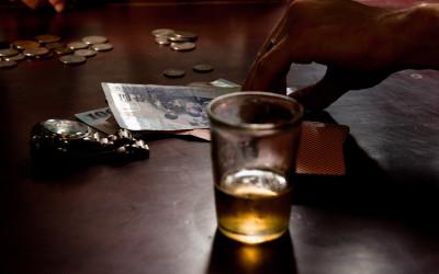 pokergame-15