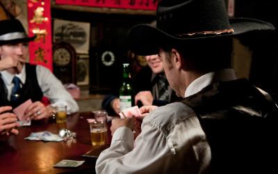 pokergame-4