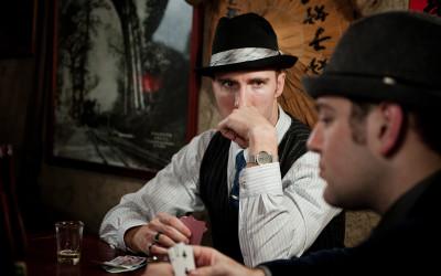 pokergame-5