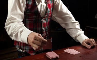 pokergame-8