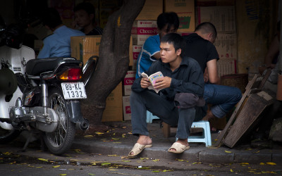 Hanoi-25