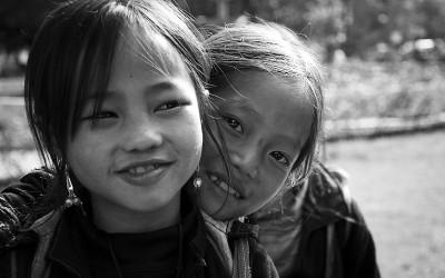 Sapa-Vietnam-15