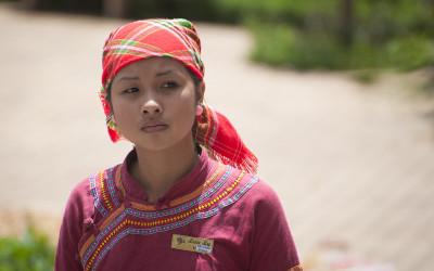 Sapa-Vietnam-19
