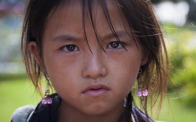Sapa-Vietnam-5