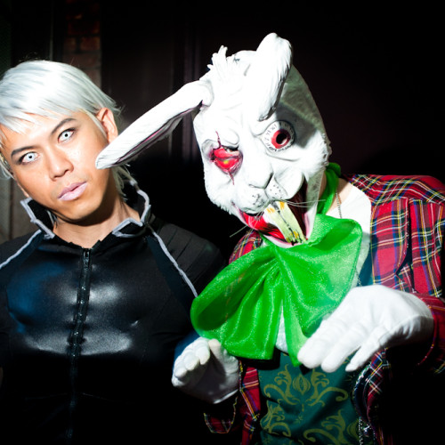 Halloween-2012-10