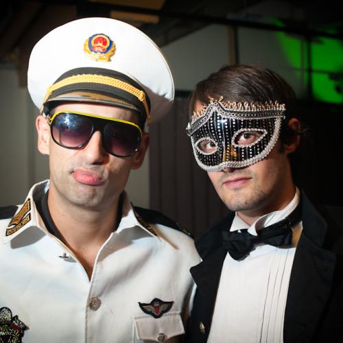Halloween-2012-14