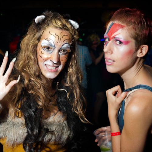 Halloween-2012-20