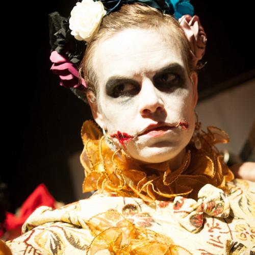 Halloween-2012-22
