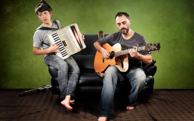 Andy & Moj - 06