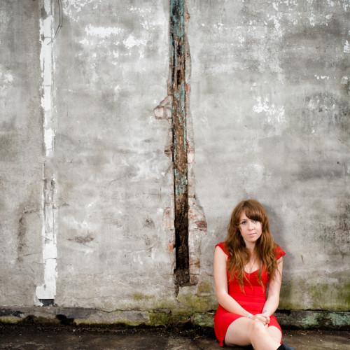 Megan-Dooley-10