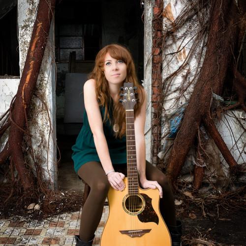 Megan-Dooley-4