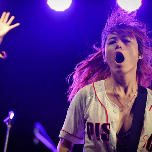 Spring-Scream-2013-78