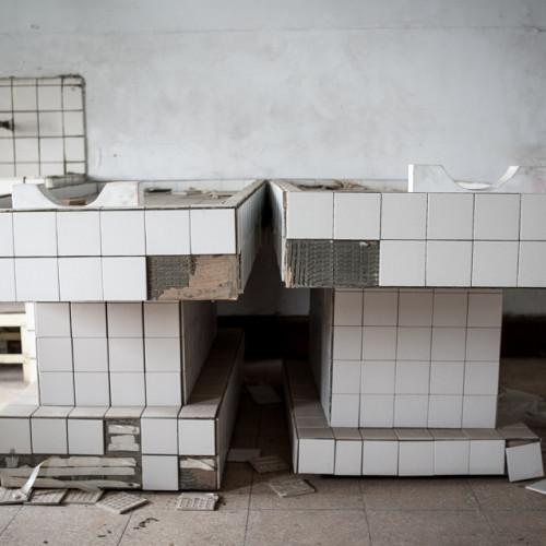 Losheng-Sanatorium-16