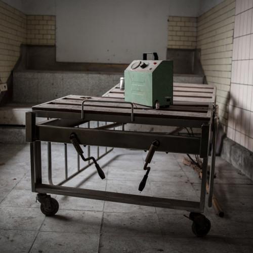 Losheng-Sanatorium-18