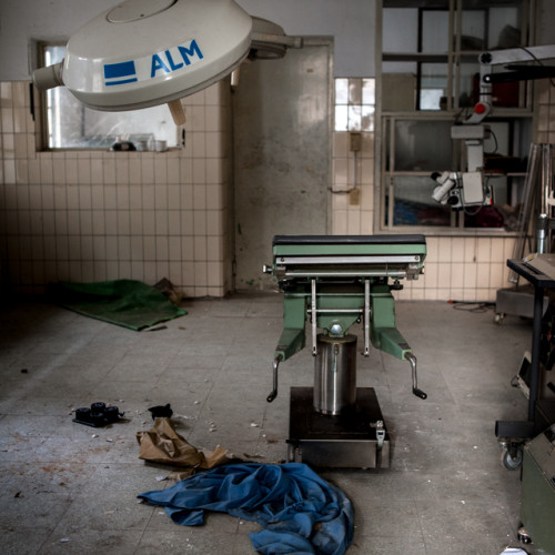 Losheng-Sanatorium-19