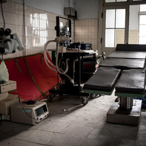 Losheng-Sanatorium-21