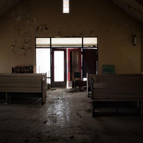 Losheng-Sanatorium-3