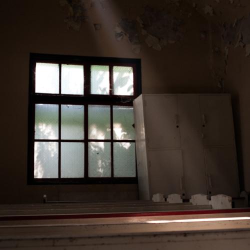 Losheng-Sanatorium-4