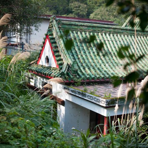 Losheng-Sanatorium-9