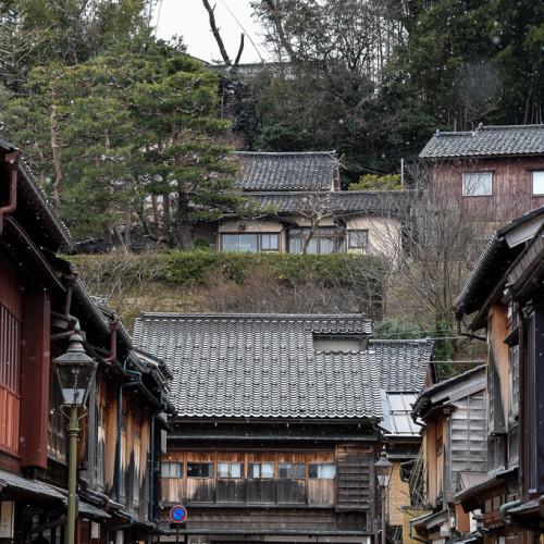 Kanazawa-288