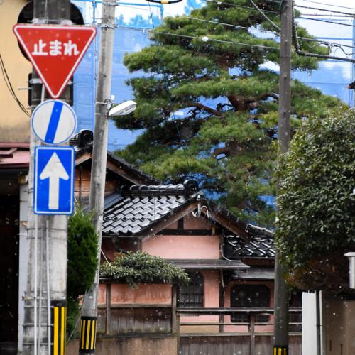 Kanazawa-298