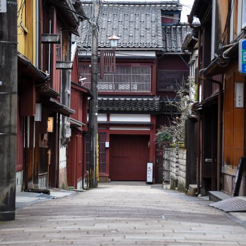 Kanazawa-336