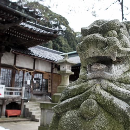 Kanazawa-392