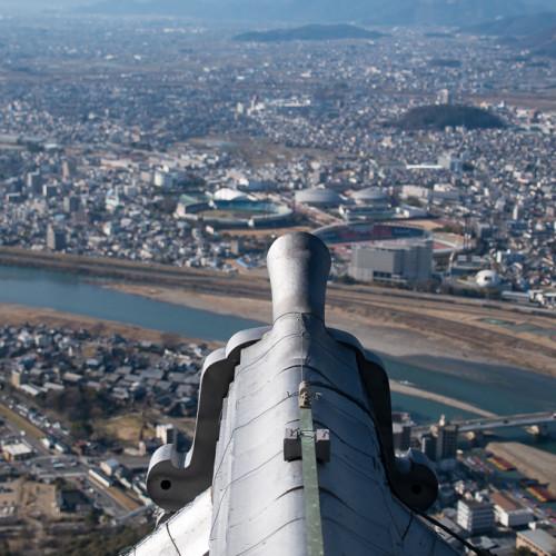 Nagoya-Gifu-134