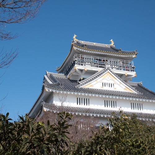 Nagoya-Gifu-87