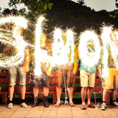Chopfest-FB-Simon-809