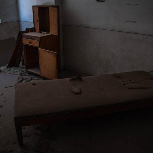 kyorin-hospital-17