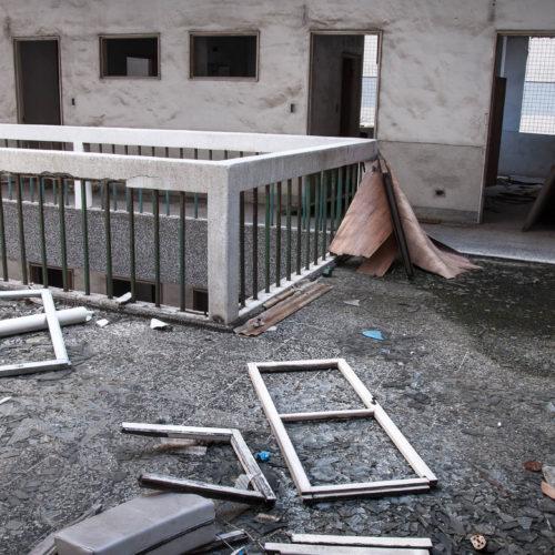 kyorin-hospital-18
