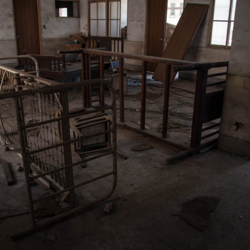 kyorin-hospital-21