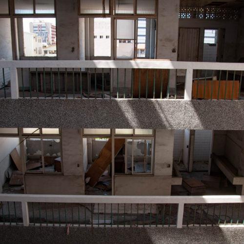 kyorin-hospital-23