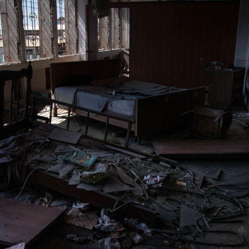 kyorin-hospital-25