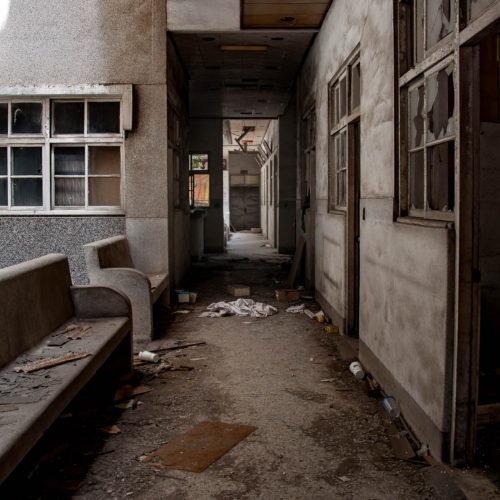 kyorin-hospital-3