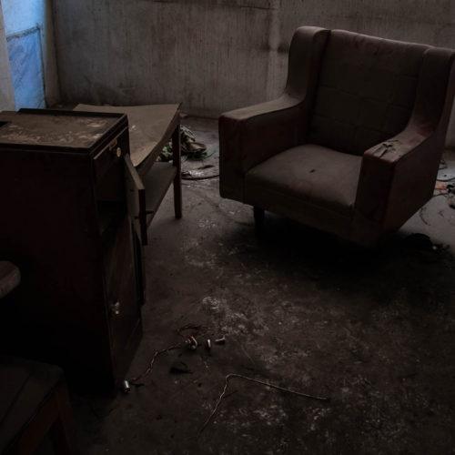 kyorin-hospital-7