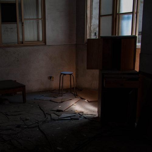 kyorin-hospital-9